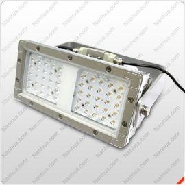南华LF21系列 LED高杆灯