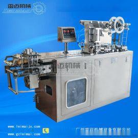广州雷迈LSP-140A包装机+吹塑泡罩包装机价格