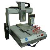 厂家直销全自动点胶机,UV胶点胶机,性价比高,批量供应
