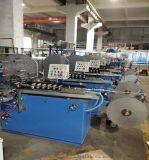 铝箔风管机供应商-江阴三丙科技有限公司