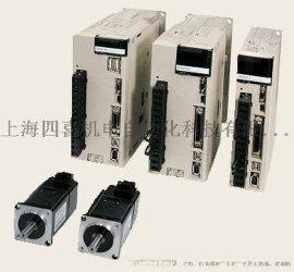 SGDV-5R5A01A维修 安川伺服控制器报**A.72