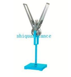 电工套管弯曲试验机套管弯曲测定仪