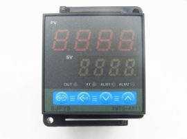 XMTG-4811智能数显温控表 温控器pid控制温控仪温度调节仪烤箱