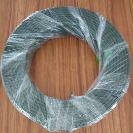 【pvc涂塑丝及铁丝】pvc涂塑丝及铁丝价格