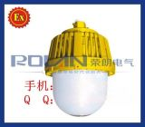 GCD616LED防爆平檯燈,GCD616防爆固態照明燈