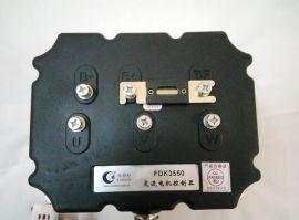 新能源汽车变频控制器交流异步无刷同步电机
