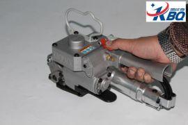 深圳供应气动塑钢带打包机及配件和维修