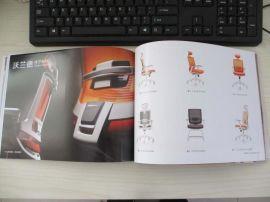 郑州彩页海报|宣传册手提袋|彩页等设计印刷|睿泰设计印刷