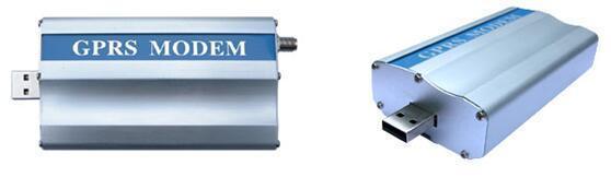 WAVECOM法国单口调制解调器单口MODEM