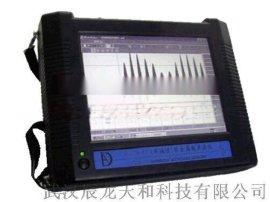 DJUS-05非金屬超聲波儀