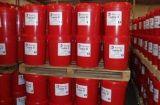 道達爾SH220合成齒輪油