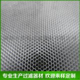 供应光触媒过滤网 铝蜂窝光触媒过滤网 海绵状光触媒过滤网