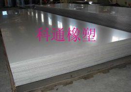 厂家直销自卸车车厢衬板、工程车不粘土塑料车厢滑板