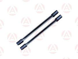 艾礼富电子红外光栅四光束80米标准版红外光栅探测器ABI80-654