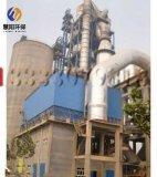 水泥厂布袋除尘器-水泥厂专用除尘器厂家