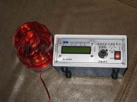 接地系统监测报**仪(SL-038A)