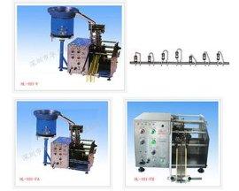电阻成型机,立式电阻成型机