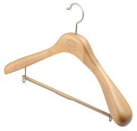 西装木衣架