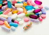 药品国际快递空运