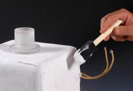耐高温涂料|耐高温陶瓷涂料|高温涂料