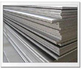 深圳厂家供应304不锈钢板 不锈钢花纹板