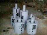 汽水管道支吊架Z系列滑动支座,固定支座,聚四氟乙烯板滑动支座