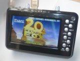 高清視頻MP5擴音器播放器