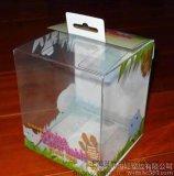 pet卡片印刷 pet卡片印刷廠 上海pet卡片印刷