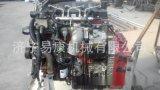 康明斯ISF3.8S4141 福田欧马可S3发动机