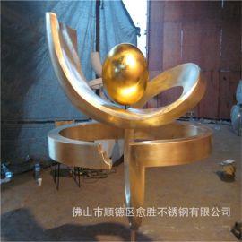 山东钣金折弯加工异型不锈钢工艺钛金件 大型不锈钢钛金制品厂家