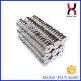 厂家供应强力磁铁10*3孔 带孔磁铁 配电箱磁铁 门吸磁铁 强磁铁