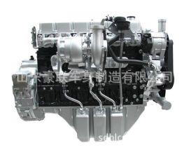 VG1246080050 重汽D12发动机 供油泵总成 厂家直销