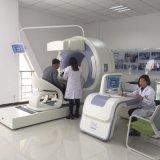 人体电阻抗评测分析仪 惠斯安普HRA-I健康风险评估系统