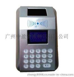 天津台式IC卡刷卡消费机 天津食堂售饭结算机批发