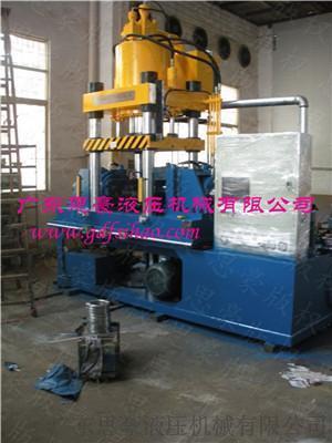 液压胀管机_佛山胀管机大型专业液压厂家
