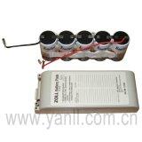 卓尔ZOLL PD 4410除颤仪电池