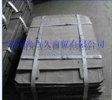 价格实惠的电解镍 镍板供应商 1#镍 出售镍锭 镍板价格