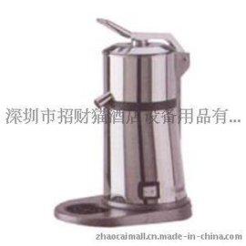 【quamar T94】意大利科西图 压盖式榨汁机