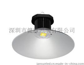節能 led工礦燈