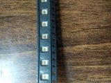 TSL2561T光感IC现货销售,TAOS全系列IC