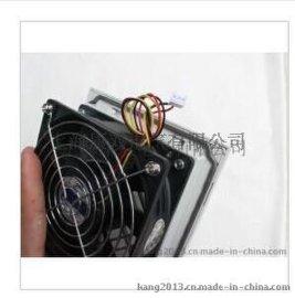SK6622.230   148*148配电箱风扇