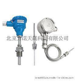 卫生型W512防爆温度变送器