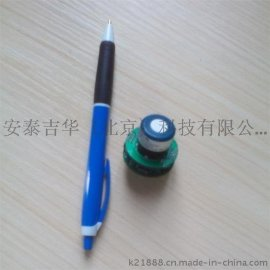 AT-S309 电化学传感器气体检测模块(含传感器)