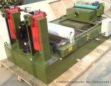 摩托廠磨牀綜合過濾裝置