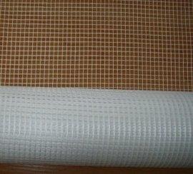 大理石树脂网布