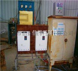 河南电磁加热控制器厂价直销