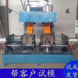衡駿機械模具常年批發覆膜砂模具鑄造模具保證質量