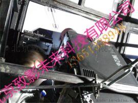 巴可LED光源升级改造 OVL系列升级套件R9847100