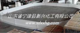 新興聚丙烯小圍欄|PP小圍欄|旱地冰球圍欄板