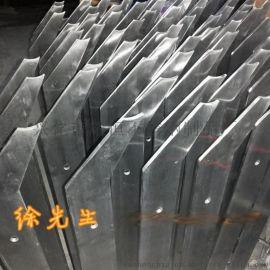 耀恒 供应304不锈钢栏杆 304楼梯立柱厂家直销